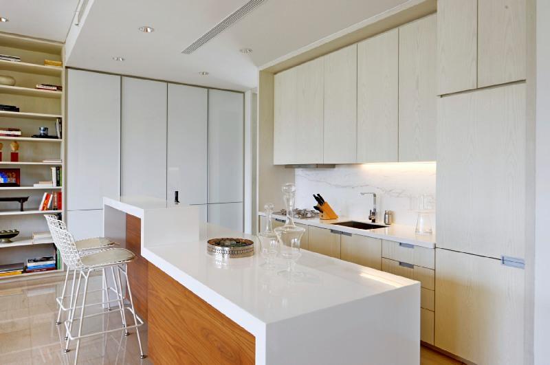 Kabinet Dapur 03 Jpg Kitchen 02